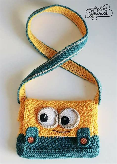 minion bett 380 best images about diy minions on