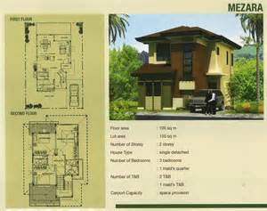 House Design Ideas For 100 Square Meter Lot by House In 150 Square Meter Lot Philippines House Best
