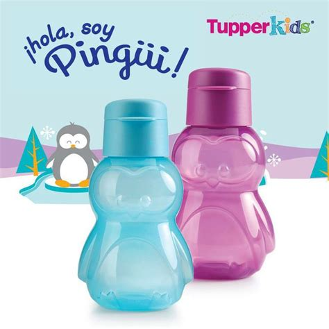 Tupperware Eco Stand 2 17 best images about tupperware on disney baby bags and baby set