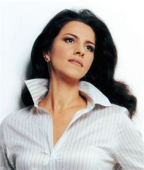 angela gheorghiu casta angela gheorghiu pictures news information from the web