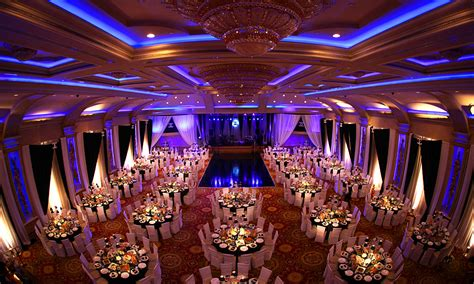 banquette halls picture gallery for the most beautiful banquet hall in