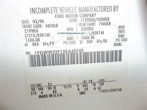 1999 ford f250 towing capacity 1999 f250 vs f350 what rear end is in a f350 diesel