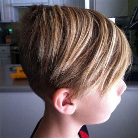 skateboarder haircuts boys skater haircuts haircuts models ideas