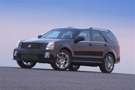 how do i learn about cars 2007 cadillac srx auto 2007 cadillac srx review top speed
