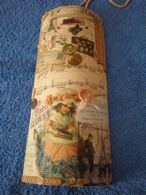 tutorial decoupage en tejas decoupage vintage and manualidades on pinterest