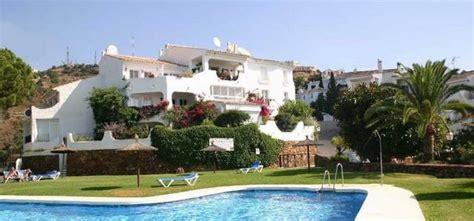 Appartement For Sale by Apartments For Sale In Altos De Los Monteros Marbella