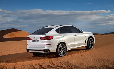 rendering accurately previews  bmw