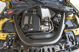 2015 bmw m4 engine photo 35
