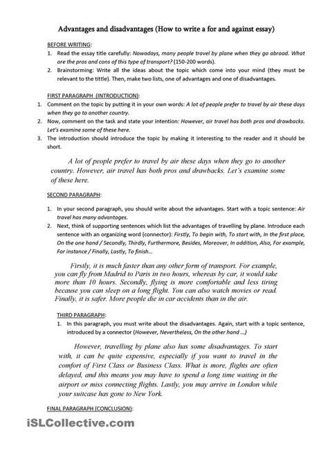 traveling essay sle travel essay exles sman resume emc symmetrix