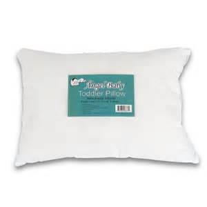 babies need sleep baby toddler pillow helps