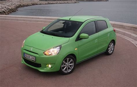 Mirage Glx 2013 2013 mitsubishi mirage glx cvt honest car reviews html