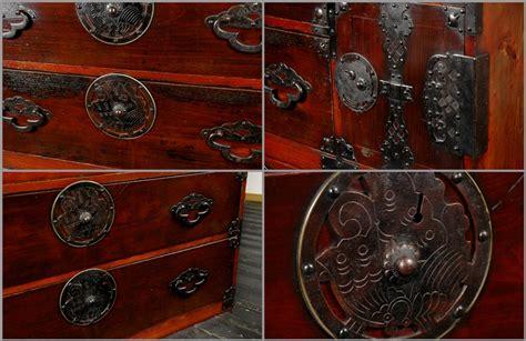 meuble télé angle 1320 le vrai meuble japonais ri ta 1320 lb bf
