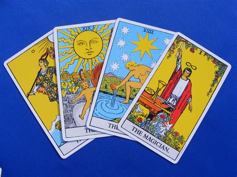 tarot cards tarot readings clairvoyant co uk