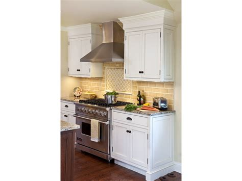 Kk Cabinets by Kitchen Kaboodle Nj Kitchen Design