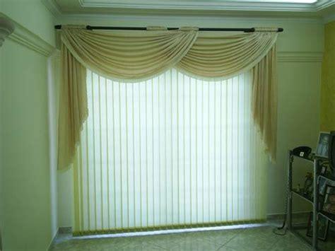 cortinas de persianas cortinas y persianas 150 00 en mercado libre