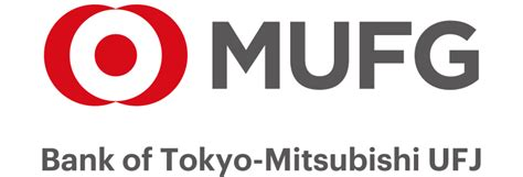 Bank Of Tokyo Letter Of Credit Bank Of Tokyo Mitsubishi Ufj Signs On To Cargodocs Essdocs