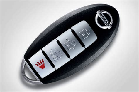 nissan replacement key nissan transponder key replacement 718 280 1515 nissan
