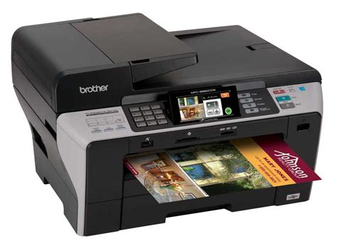 11x17 color printer inkjet printer 11x17 inkjet printer