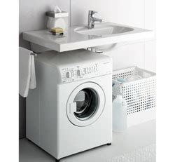 Waschmaschine Electrolux Ewc 1350 1571 by Electrolux Ewc1350 Husholdningsapparater