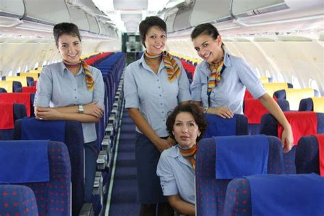 air cabin crew bhair sofia guide