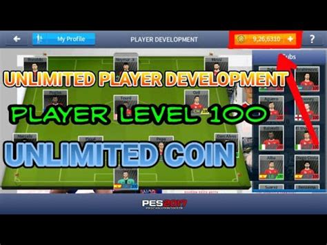 cara mod game online tanpa root cara cheat mod dream league soccer 2017 unlimited coin