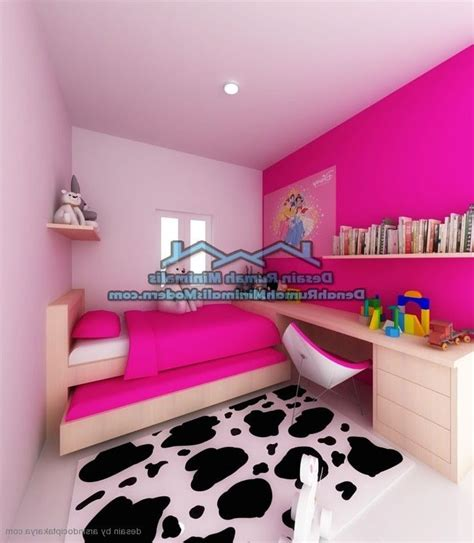 warna cat untuk kamar tidur 1000 images about home sweet home on pinterest wood
