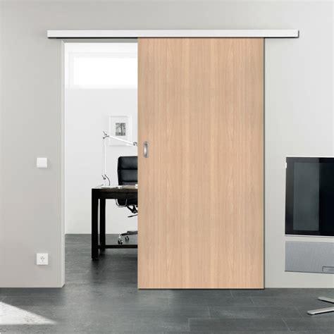 puertas corredizas de madera precios