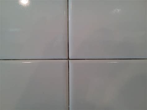 how do i regrout my bathroom tiles regrouting floor tile