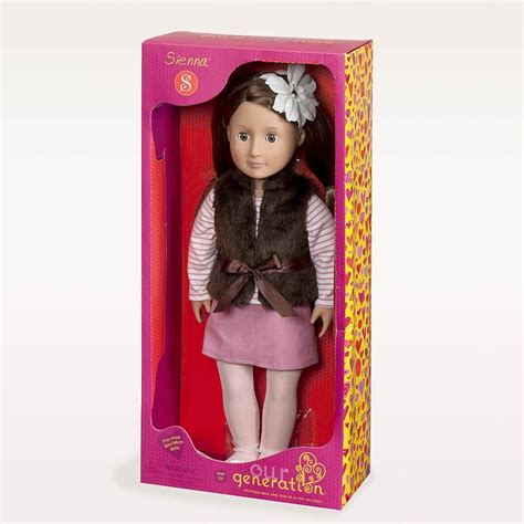 new 61 best our generation our generation og doll day doll