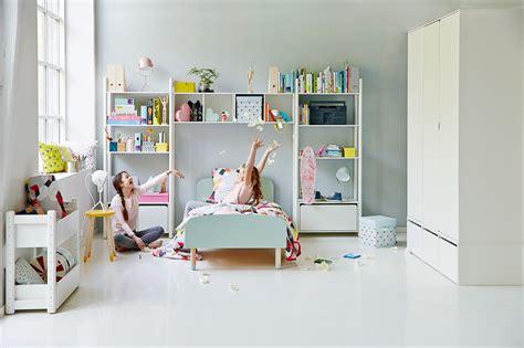 mobili flexa estanter 237 as y mobiliario para la habitaci 243 n de los ni 241 os