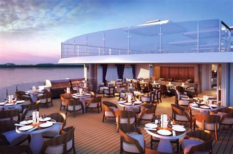 viking river boats names new cruise ships on the horizon for 2012