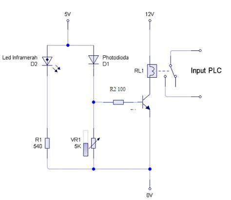 Lu Sorot Led Resistor Untuk Lu Led 28 Images Resistor Untuk Led Hijau 28 Images Membuat Power Supply