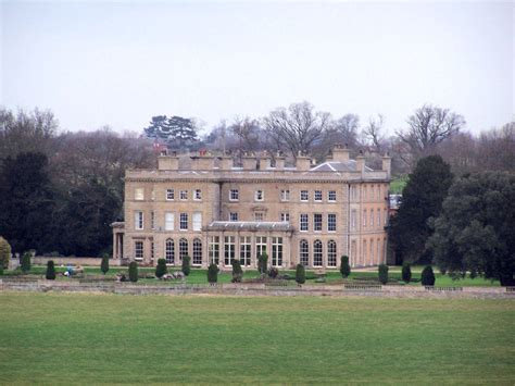 Low Country Home prestwold hall wikipedia