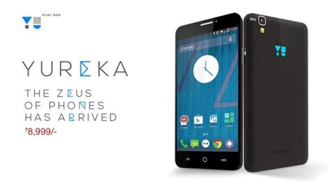 themes for yureka mobile yu yureka lollipop update rollout expected this week the