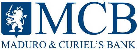 mcb bank banking become a curacao coral restoration foundation sponsor