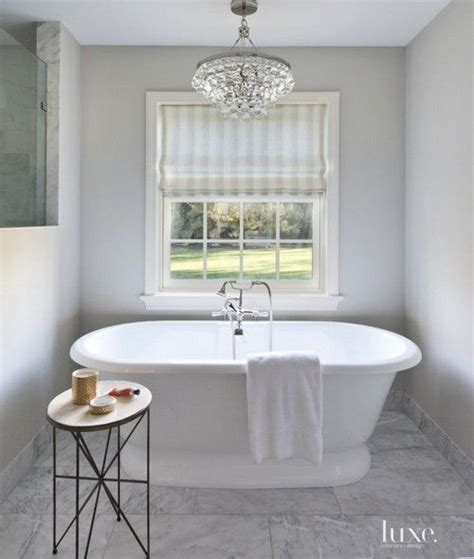 cream tiled bathroom ideas inspirational relaxing bathroom designs best 25 contemporary white bathrooms ideas on pinterest