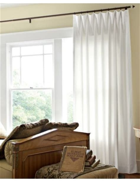 Best Blinds For Privacy And Light 78 best images about window treatments that provide