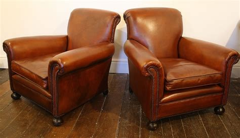 leather chairs of bath leather club chairs antique leather