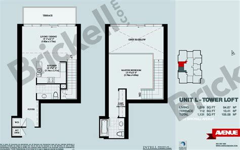 1060 brickell floor plans 1060 brickell brickell com