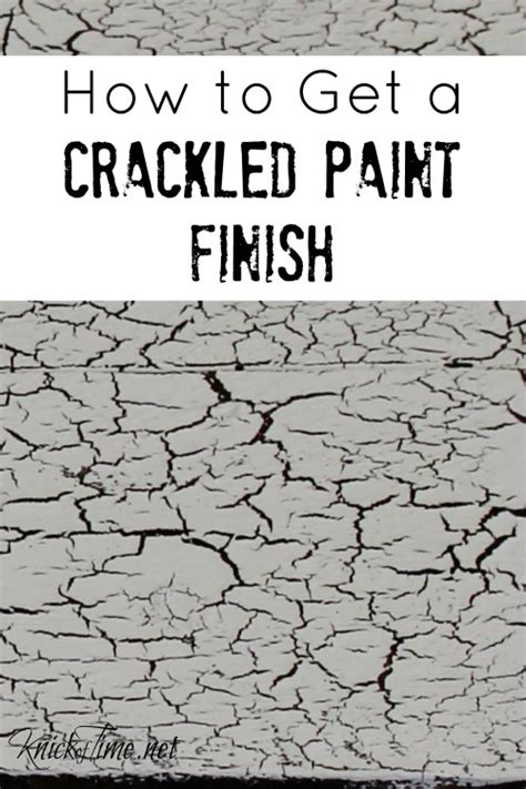 Painting Over Kitchen Cabinets crackled paint product review valspar crackle glaze