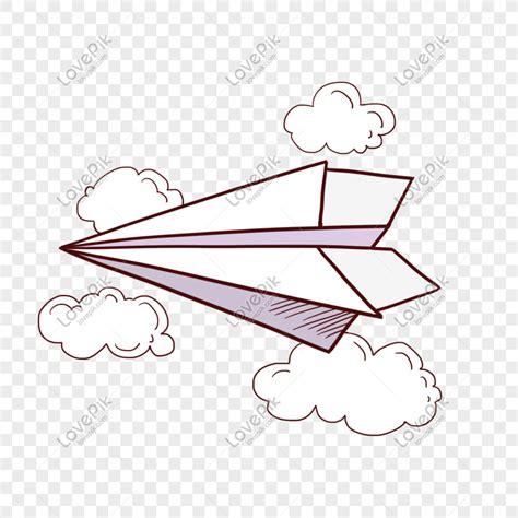 gambar pesawat kartun hitam putih miki kartun