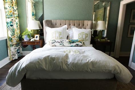 southern living bedding a southern staple southern living bed and bath from