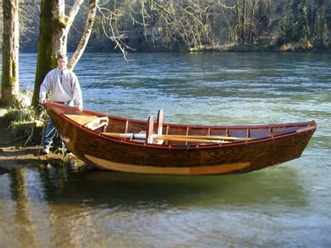 boulder drift boats for sale diy wood drift boat kits wooden pdf woodcraft signs
