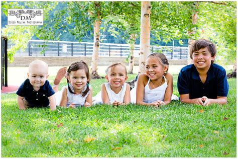 weehawken awesome kids photo session family kids photographer weehawken nj