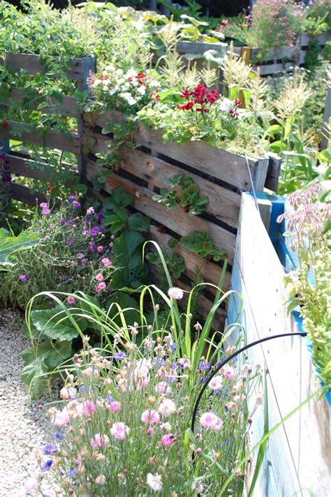Vertical Garden Nz Landscape Designer Landscapedesign Co Nz Landscape