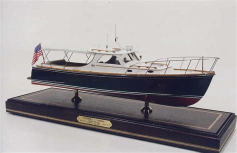 repossessed motor boats for sale uk motor yachts hot girls wallpaper