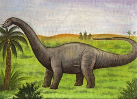painting dinosaurs image gallery dinosaur paintings