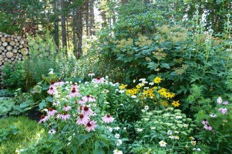 Mun Botanical Garden Botanical Gardens