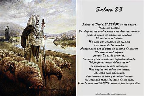 salmo 23 jesus es god s word pinterest salmo 23 1000 images about salmos on pinterest tes el camino