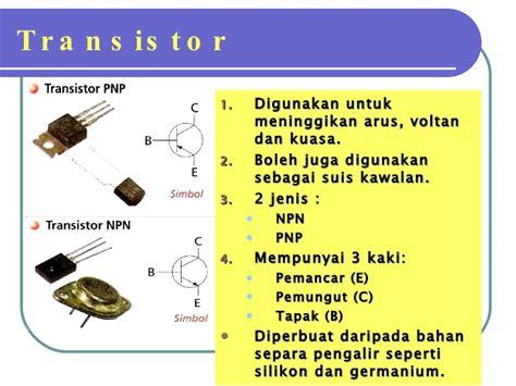 transistor jengkol untuk li transistor untuk li 28 images kelompok 6 aplikasi transistor elektronika sejarah komputer